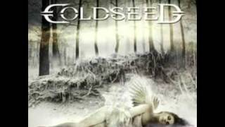 Coldseed - Nothing But A Loser - Michael Schüren