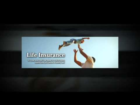 Affordable Insurance In Bend | Bend Oregon Insurance Companies