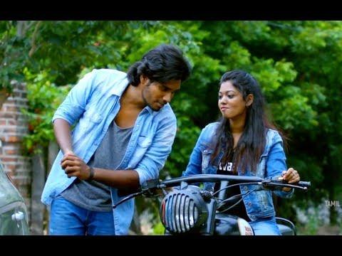 Kadigaramul - New Tamil Short Film 2018