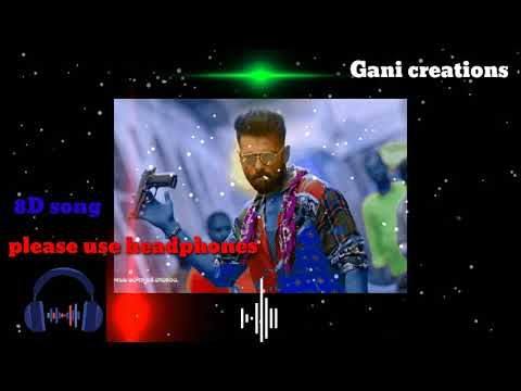 ismart-shankar-title-song-/ismart-shankar-movie-songs