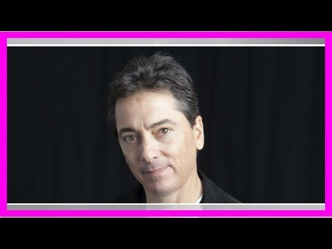 Dr. Oz Shelved Show Featuring Nicole Eggert: Here's What She Said About Scott Baio In Unaired Episo