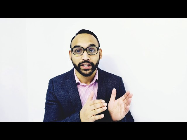 Cant deliver results for clients? | SMMA with Abul Hussain