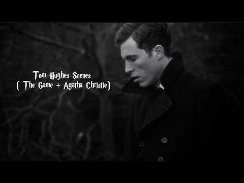 Tom Hughes 1080p s UPDATED MEGA LINK