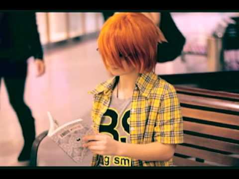 Аниме OVA, Anime ОВА Смотреть онлайн бесплатно...