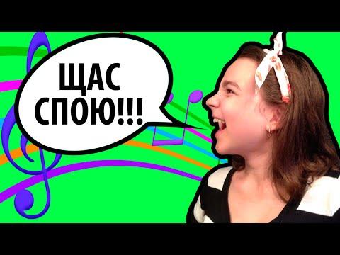смешные фанты - Веселье в СПб