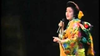 Fuji Ayako   MichinokuBanka