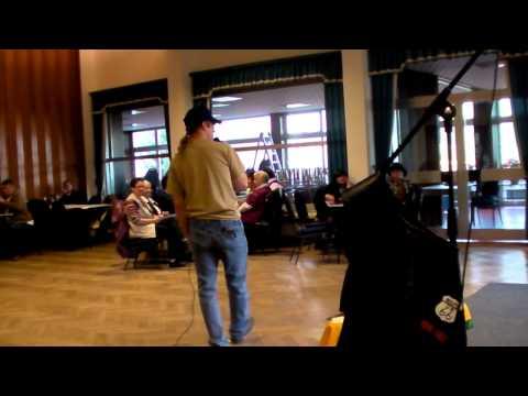 U.S. 23 Country Music Highway Museum