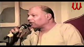 Abdo ElEskandrany  - Ana Lw Shaket Ele Beya / عبده الاسكندراني - انا لو شكيت اللي بيه