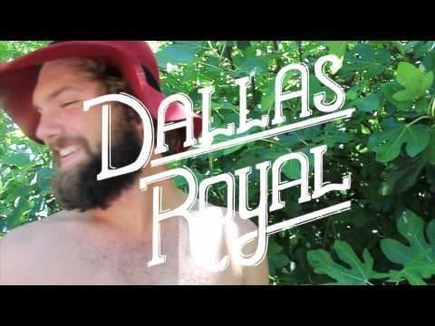 I'm Not Afraid (Teaser) - Dallas Royal