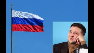 Зеленський витратить на президентську кампанію близько 100 млн грн до другого туру, - керівник виборчого штабу Баканов - Цензор.НЕТ 4671