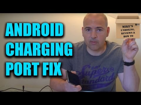 charging-port-fix---phone-or-tablet-not-charging-or-slow-charging-fix