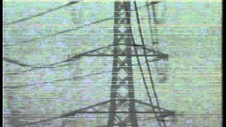 Галлопирование  проводов ЛЭП в резонансных режимах(Галлопирование проводов ЛЭП в резонансных режимах., 2013-07-12T06:43:59.000Z)