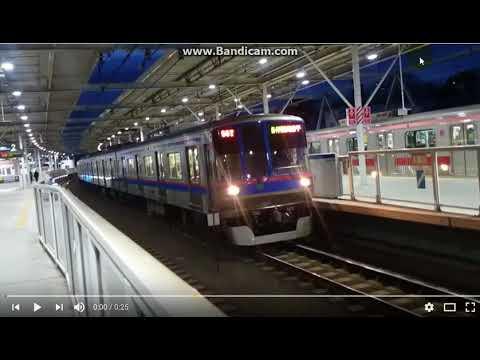 三田 車両 新型 都営 線 都営三田線 新型車両6500形に「車両情報収集システム」を導入