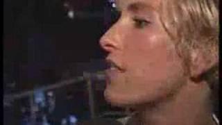 CLUBAVISION- LISA LOUD