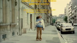 Финальная сцена из Фильма «Игрушка» с Пьером Ришаром в главной роли - Юбилей актёра 85 лет