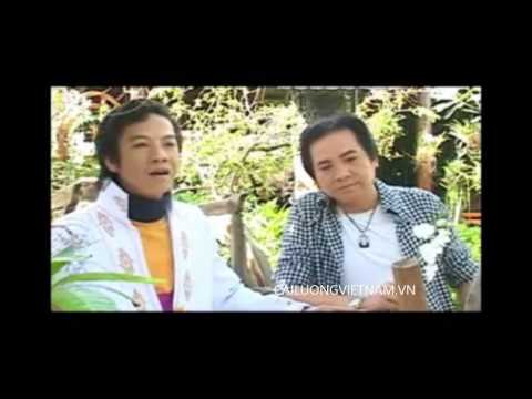 Ta là vua: Vương Linh - Vũng Linh