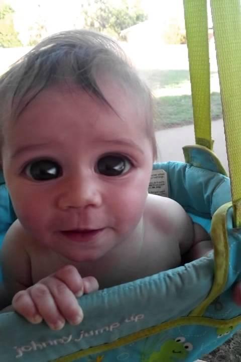 Dinosaur (Green) Big Eyes Plush Backpack Clip Stuffed ...  |Baby Dinosaur Big Eyes