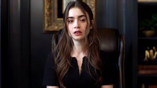 Тёмное наследие — Русский трейлер (2020)
