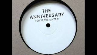 Eintakt 10 Years Anniversary digital bonus tracks (Various Artists!)