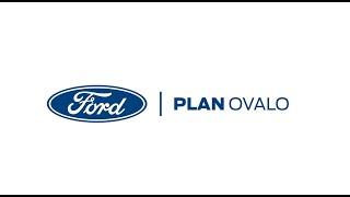 Plan Ovalo - Acto de adjudicación N°527