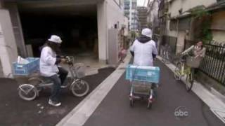 I Survived A Japanese Game Show: Season 2: Episode 8 4/8