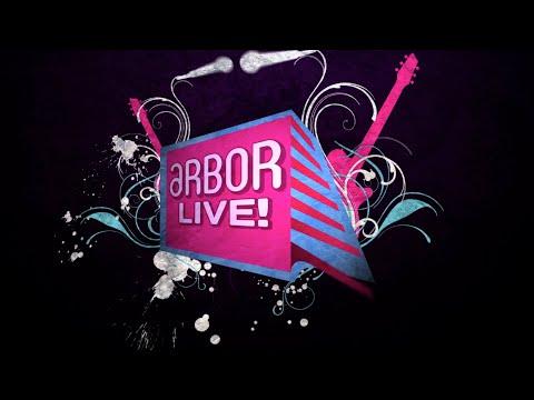 ARBOR LIVE - ABORIGINAL PEOPLES TELEVISION NETWORK (APTN)