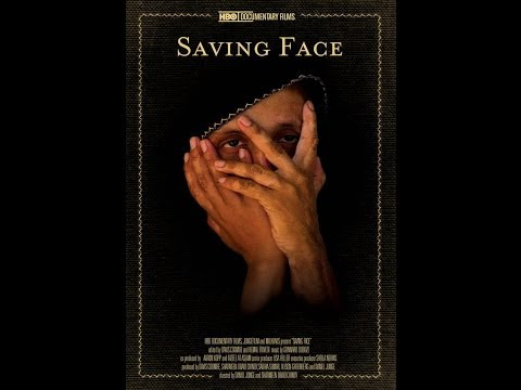 Saving Face | Oscar Winning Documentary