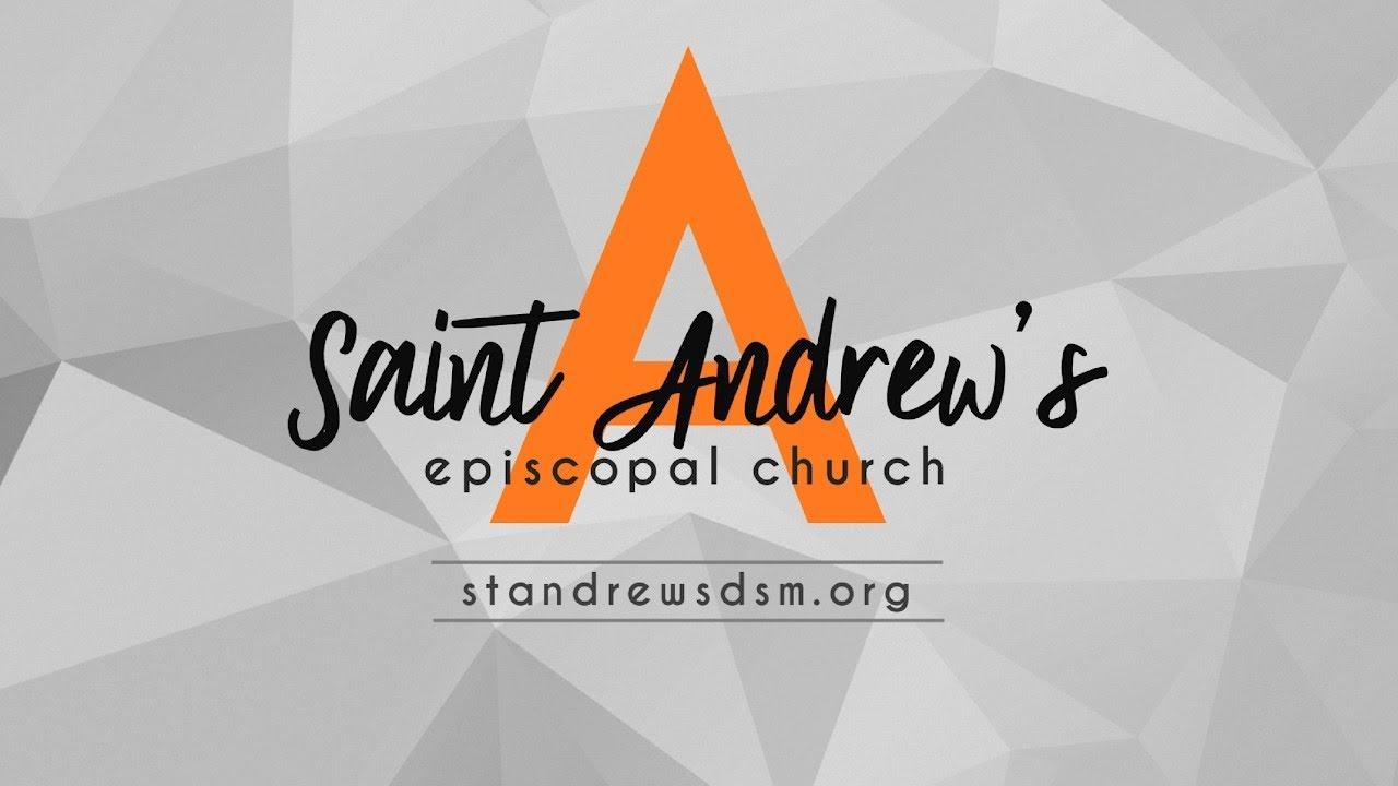 Sunday Worship 10/11/20 (2)