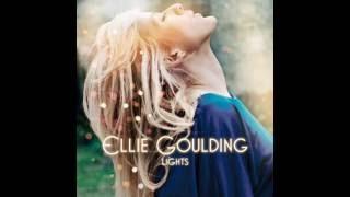 Ellie Goulding - Lights (B-MANIA DUBSTEP REMIX)