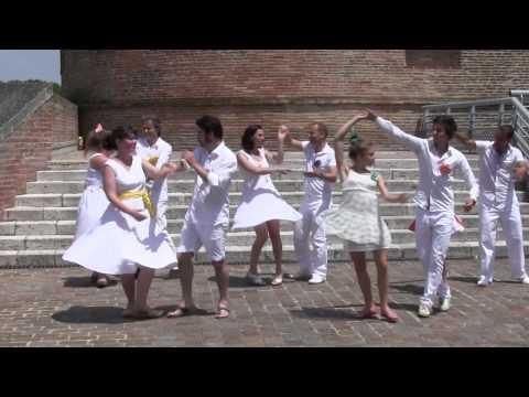 le bobophilm : film mariage, choré musique films jacques demy et christophe honoré HD