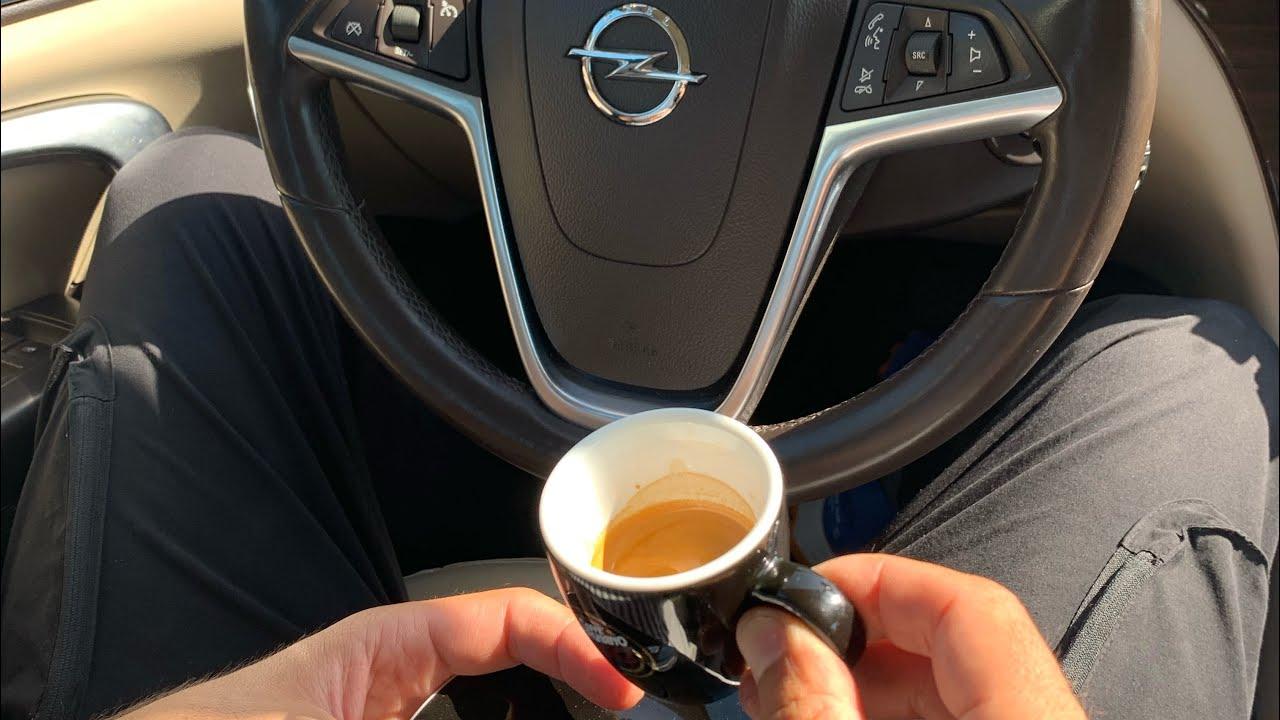 Basarabia e Romania Formatia Basarabia muzica de petrecere Muzica populara muzica romaneasca