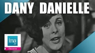 """Dany Danielle """"En septembre sous la pluie"""""""