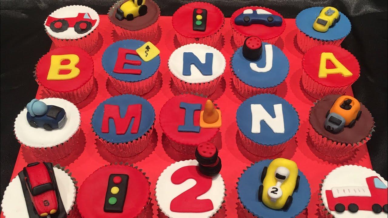 Pin von Baking Dreams By Carolina M auf legos | Kuchen
