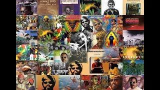 """Lonnie Liston Smith """"The Jazz Mix"""""""