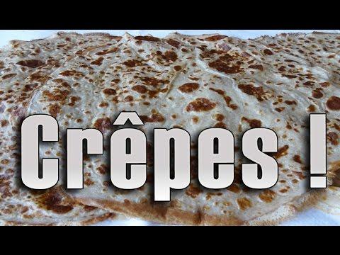 recette-des-crêpes-aux-3-farines-|-maman-cuisine