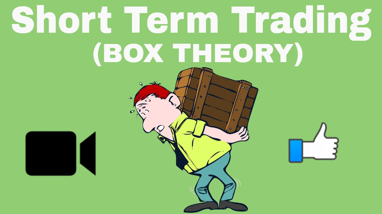 Grey box trading strategies