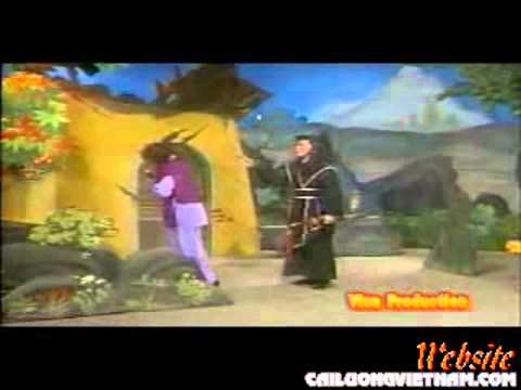 cailuongvietnam.com -MUA THU TREN BACH MA SON - P.1