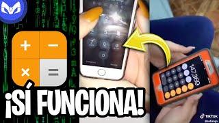 hack-ultra-mega-universal-iphone-calculadora-funciona