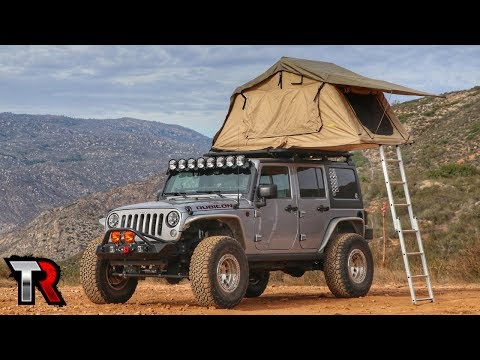 how-has-my-roof-top-tent-held-up-after-1-year?