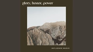 Play Glory, Honor, Power - Live
