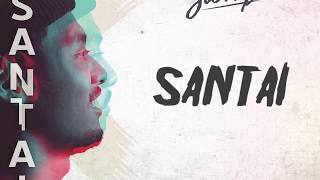 Download Lagu SUN D - SANTAI (Official Audio) mp3