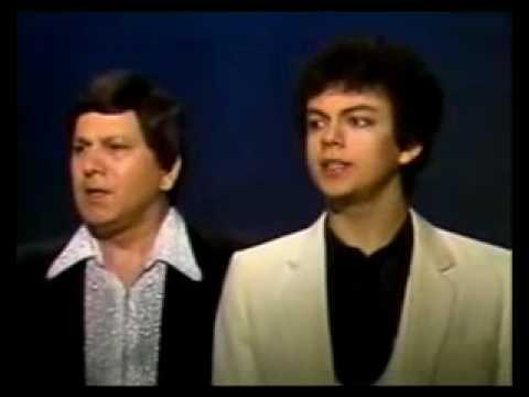 Филипп & Бедрос Киркоровы - Алеша.mp4