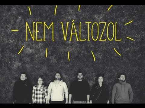 Unless - Nem Változol [official video]