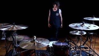 Download Pendulum - Voodoo People (Remix) x Blood Sugar | Matt McGuire Drum Cover Mp3 and Videos