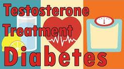 hqdefault - Diabetes 2 Testosterone