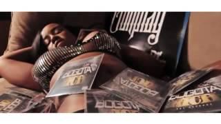 Gunplay - Nann Nigga Remix ft Sam Sneak, Tip Drill & Trina (Twerk Video)