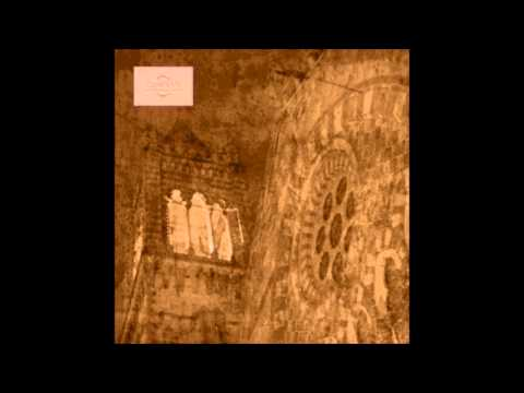 Caspian - Concrescence (Live At Old South Church)
