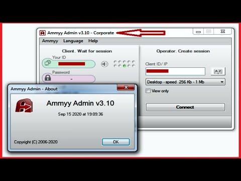 ammyy 3 7 download