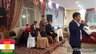 Курдская свадьба Алматы Каскелен