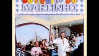 Butiquim do Martinho  (  Sururu  )